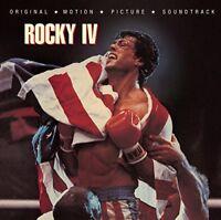 Rocky IV [CD]