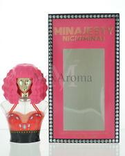 Nicki Minaj Minajesty Perfume For Women Eau De Parfum 1 Oz 30 Ml Spray