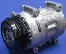 Per Mercedes A Class CDI Diesel 2004-2012 NUOVO AC ARIA CONDIZIONATA COMPRESSORE