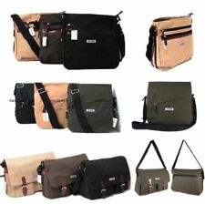 Lorenz Messenger Crossbody Handbags