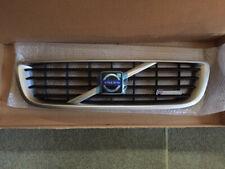 VOLVO V50 S40 Grill R Design FRONT GRILL