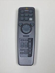 NEC RD-367E 7N900012 PROJECTOR REMOTE MT850 MT1050 MT1055 Clicker Zapper