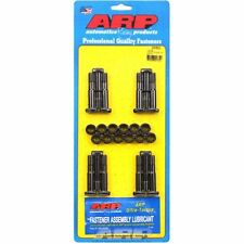 ARP 203-6004 - Con Rod Bolts For 86-92 Toyota Supra 3.0L (7Mgte) Inline 6