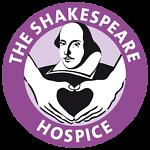 Stratford TS Hospice Shop