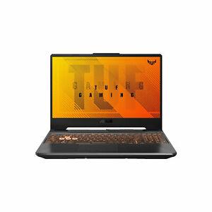 ASUS TUF FA506IV-HN196 AMD Ryzen 7 4800H 4,2GHz 8GB nVidia RTX 2060 512GB SSD