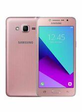 Samsung Galaxy Grand Prime Plus (Sbloccato) singolo SIM LTE SM-G532M - ROSE GOLD