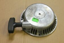 46098 Recoil starter assembly for WM 80 engines