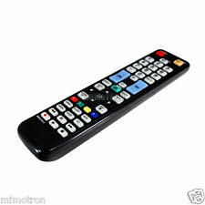 Generic Remote Control for Samsung TV UN40C5000QF / UN40C6300SF - BN59-01041A
