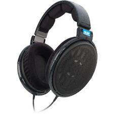 Sennheiser HD 600 Audiophile Dynamic Hi-Fi Professional Stereo Headphone