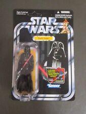 Darth Vader 2012 STAR WARS Vintage Collection VC93 MOC UNPUNCHED #2
