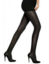 Collant classique legging noir opaque 60DEN taille unique