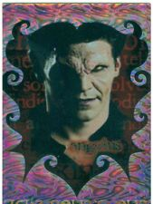 Buffy TVS Big Bads The Other Side Chase Card OS-2