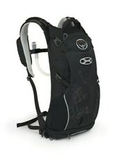 OSPREY ZEALOT 10 Mountain bike backpack Zaino rucksack mtb evoc camelbak NEW