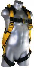 Seraph Universal Harness Foam Shuolder Comfort Strap Adjusted Snagging Durable