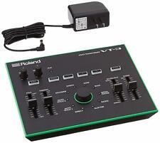 ROLAND VT-3 Vocal effect processors 3-ROLAND