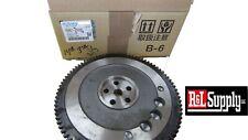 Genuine Oem Kubota Flywheel 16861-25020
