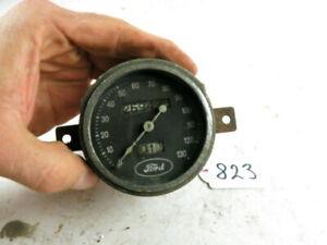 FORD Isgus Tacho Tachometer SDKFZ BMW DKW Mercedes