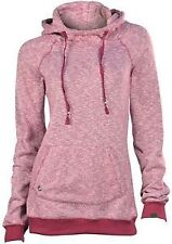 Roxy Women's Hooded Jumpers and Cardigans