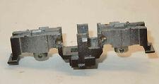 Fleischmann Spur N 7230 für Diesellok BR 212 - Motorblock