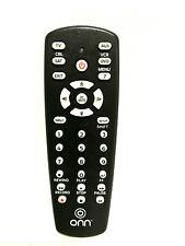 Remote Control ONN 7252 1224