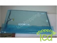 "New For Screen Display SHARP LQ190E1LW02 TFT LCD PANEL 19"" 1280*1024"