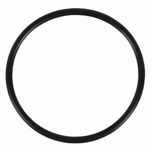 Fel-Pro 73061 Multi Purpose O-Ring