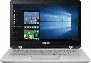 "ASUS Q304UA 13.3"" (1TB HDD, Intel Core i5 7200U, 2.8Ghz, 6GB DDR4 SDRAM) -..."
