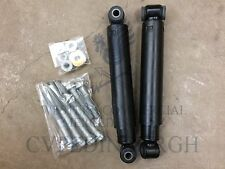 Genuine Mercedes-Benz - HD Rear Shock Absorber Kit (2) - Early Sprinter 2-308D