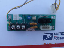 New listing Fci-7200-Fire-Alarm-Acu -1120-0466-Board
