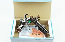 Paint Spray Gun Anest Iwata W400 Bellaria 142G 1.4 without cup W-400 Classic