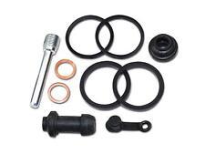 1996 - 2004 Honda XR400R All Balls front brake caliper rebuild repair kit