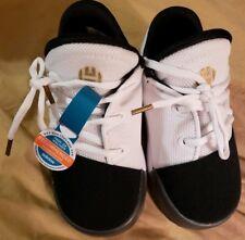 Adidas BY3674 adidas Boys Toddler Harden Vol. 1 I # (6 M)
