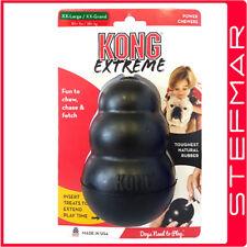 Kong Dog Toys Classic Black Extreme XXLarge