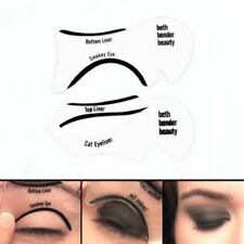 Eyeliner Template