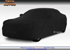 Porsche Cayman 987 & 718 Coche Cubierta Interior Cubierta de polvo Respirable Sahara
