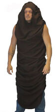 Adult Sh*t Fancy Dress Spoof Halloween Stag Hen Party Funny Poo Costume Turd