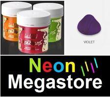 Violet La Riche Directions Hair Dye - Semi Permanent Hair Colour