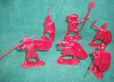 Classic Toy Soldiers Ancient Roman Soldiers 54MM