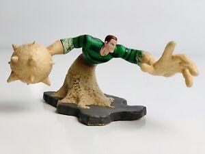2011 Marvel Spider-man Villain Sandman Action Figure AC00043
