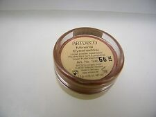 ARTDECO N° 66 poudre libre fard à paupières 1,5g mineral powder eyeshadow 346.66