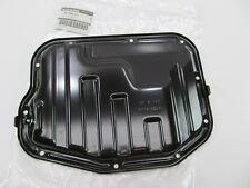 New Genuine Engine Oil Pan Oem For 2002-06 Nissan Altima, Sentra Se-R 2.5L Qr25