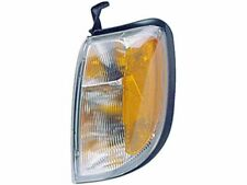 For Nissan Frontier Turn Signal / Parking Light Assembly Dorman 94654ZD