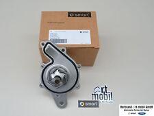 Original smart Wasserpumpe A6602000120 fortwo 450 fortwo cdi 451 roadster 452