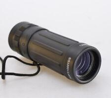 Monokular Fernglas Taschenfernglas 8x21mm 128M/1000M m. Tasche! ⭐⭐⭐ (2275)