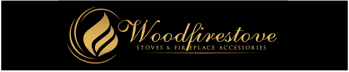 woodfirestove