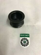 Bearmach Land Rover Discovery 1 300TDI Alternator Pulley STC3691