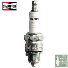 10 x Champion Cobre Más Chispa Conector RL82YC