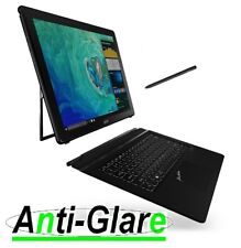 "Anti-Glare Screen Protector for 13.5"" Acer Switch 7 Detachable Display Laptop"