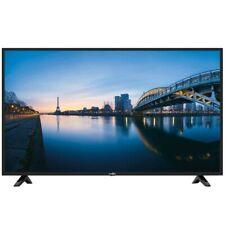 """Télévision High One UHD 4K (40"""") - Chromecast Ultra"""