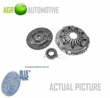 BLUE PRINT COMPLETE CLUTCH KIT OE REPLACEMENT ADT330252